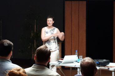 The Change Management Inspiration Workshop