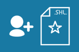 Strengthen strengths with SHL Assessments