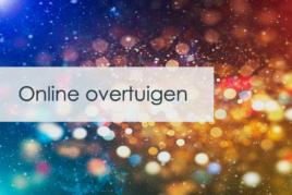 Online overtuigen